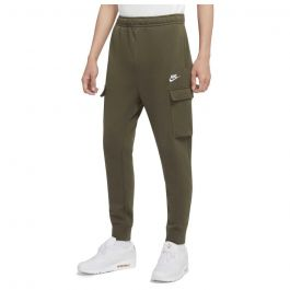 Nike Ανδρικό παντελόνι φόρμας Sportswear